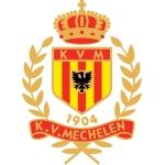 Yellow Red Koninklijke Voetbalklub Mechelen