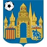 Koninklijke Voetbal Club Westerlo
