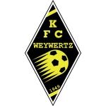 Königlicher Fussballclub Weywertz