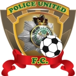 Police United Football Club