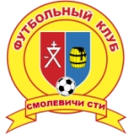 Football Club Smolevichi