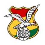 Bolivia Sub-20