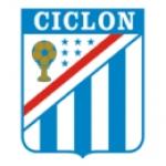 Ciclon de Tarija