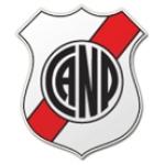 Nacional Potosi