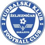 Fudbalski Klub Zeljeznicar