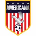 Americana Futebol Ltda.