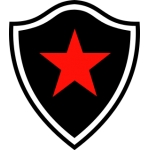Botafogo Futebol Clube (João Pessoa)