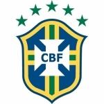 Brasil Sub-22