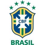Brasile U23