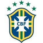 Ver Partido: Brasil vs México (17 de junio) (A Que Hora Juegan)
