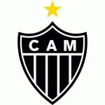 Atletico Mineiro