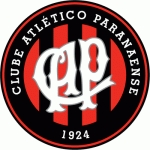 Atletico Paranaense