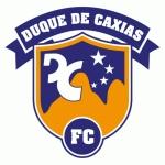 Duque de Caxias Futebol Clube