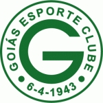 Goias