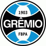 Gremio