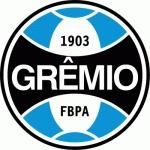 Ver Partido: Gremio vs Sport Recife (08 de octubre) (A Que Hora Juegan)