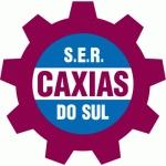 Sociedade Esportiva e Recreativa Caxias do Sul