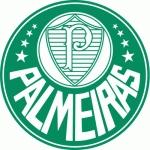 Ver Partido: Palmeiras vs Sport Recife (19 de noviembre) (A Que Hora Juegan)