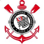 Sport Club Corinthians Paranaense