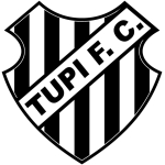 Tupi Football Club