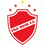 Vila Nova