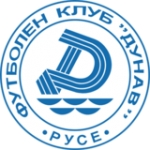 Football Club Dunav 2010 Ruse