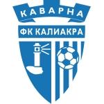 Kaliakra