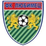 Football Club Lyubimets 2007