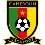Cameroon W