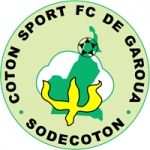 Coton Sport Football Club de Garoua
