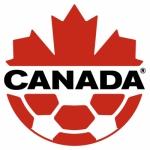 Canadá Sub-17