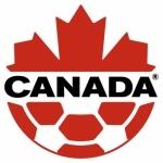 Canada U22