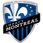 Ver Partido: Montreal Impact vs FAS (05 de agosto) (A Que Hora Juegan)