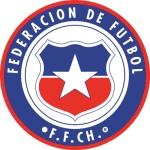 Chile Sub-17