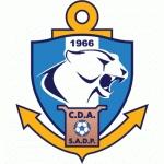 Club de Deportes Antofagasta SADP