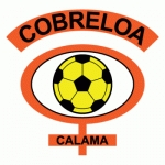 Cobreloa