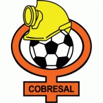 Club de Deportes Cobresal