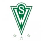 Club de Deportes Santiago Wanderers SADP