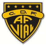 Fernandez Vial