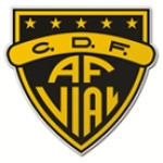 Club Deportivo Arturo Fernández Vial