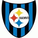 Ver Partido: Universidad Concepción vs Huachipato (27 de julio) (A Que Hora Juegan)