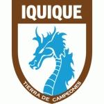 Club Deportivo Municipal Iquique SADP
