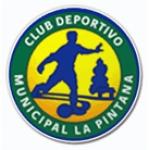 Municipal La Pintana