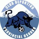 Club Deportivo Provincial Osorno SADP