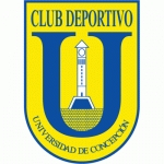 Universidad Concepcion
