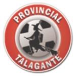 Club Deportivo y Social Provincial Talagante