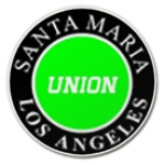 Union Santa Maria