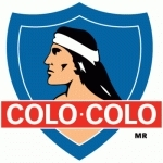 Colo Colo B