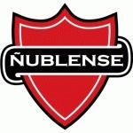 Nublense B