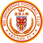 Beijing Renhe Football Club